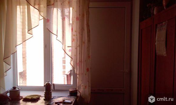 Две комнаты 33 кв.м