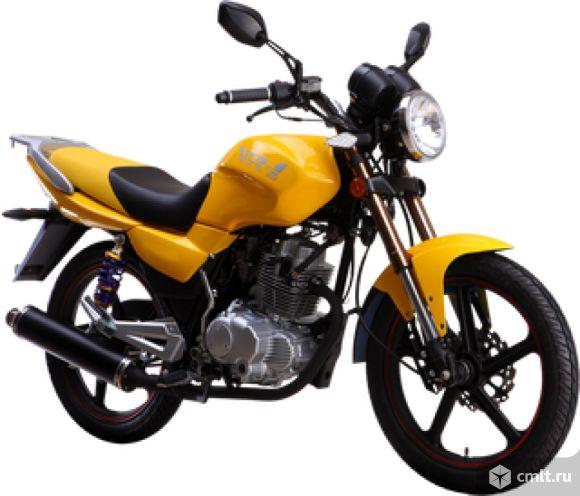 Мотоцикл китайского или японского производства куплю, можно в нерабочем состоянии.