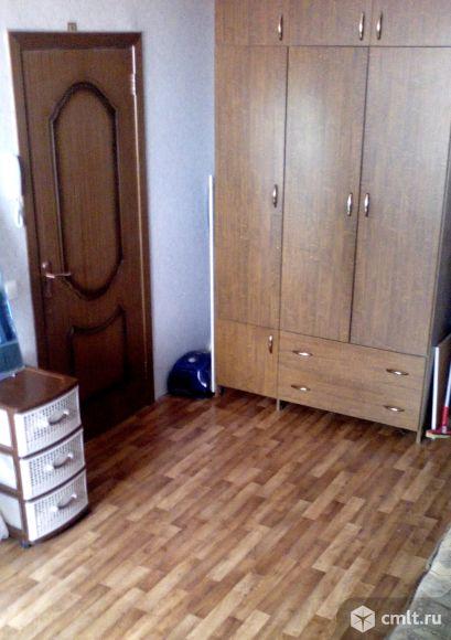 Комната 17,5 кв.м