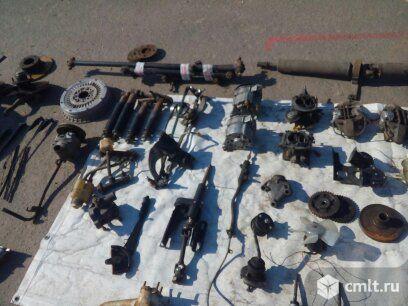 Продаю двигателя на газель. Фото 4.