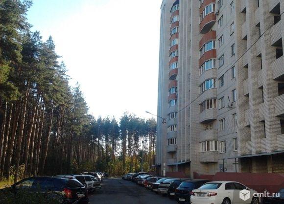 2-комнатная квартира 59 кв.м