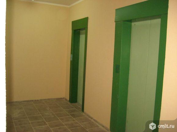 3-комнатная квартира 112,5 кв.м