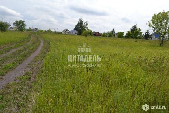 Знакомства в усмани липецкой области 48
