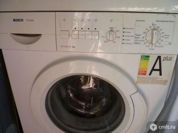 Продаю запчасти на стиральные машины  LG WD-10180SU, Samsung S821,Indesit WISL 82,. Фото 2.