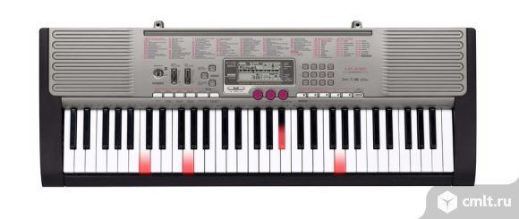 Синтезатор Casio LK-230
