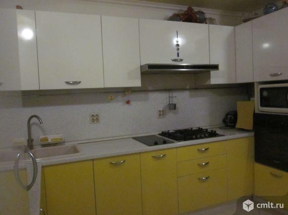 2-комнатная квартира 100 кв.м