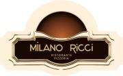 Милано Ричи, ресторан. Фото 1.