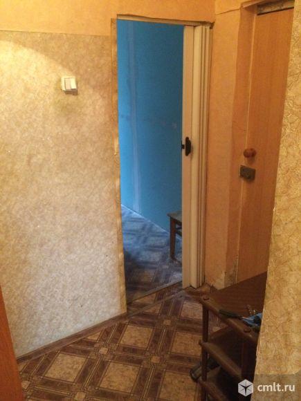ЗГТ 2-комнатная, 35,2 кв.м