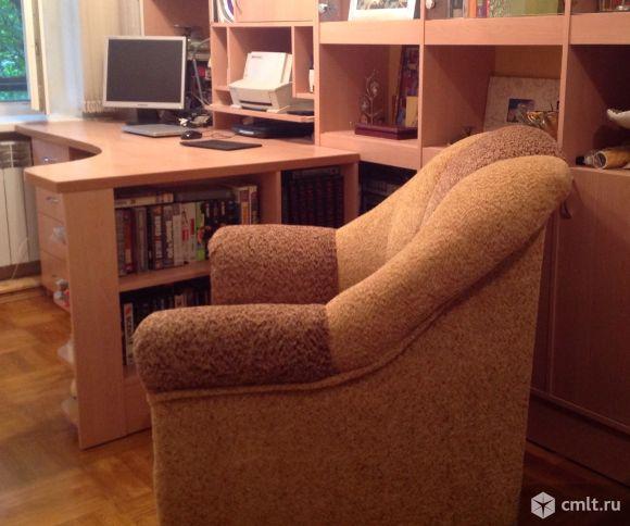 химчистка на дому кресла Люберцы недорого