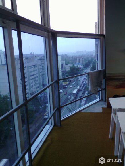 Однокомнатные квартиры в Коминтерновском районе. На часы, сутки, недели. Благоустроенные.  Чистые.