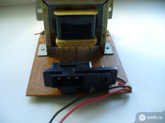 Магнитола Sharp GF-700 запчасти. Фото 1.
