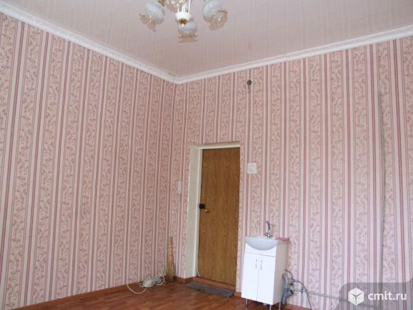 Комната 18 м. в 1-к, 2/4 эт.