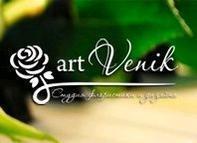 Art Venik, студия флористики и дизайна