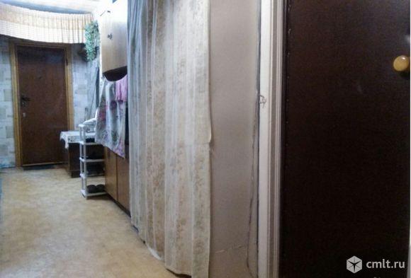 Комната 13,5 кв.м