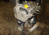 стартер, генератор, насос гур, компрессор кондиционера, коллектор впускной,  коллектор выпускной, двигатель