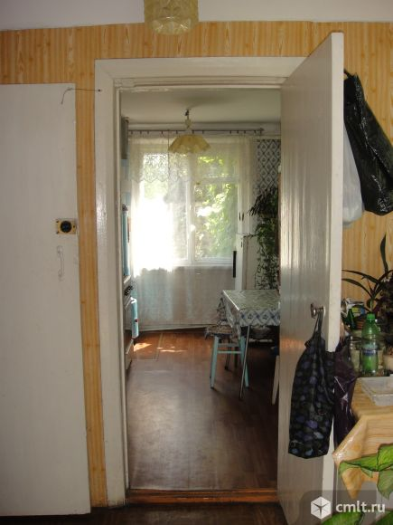 Дом 87,8 кв.м