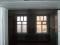 Тепличный, Изумрудная ул. Часть дома, 42.6 кв.м, 1 сотка. Фото 3.