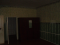 Тепличный, Изумрудная ул. Часть дома, 42.6 кв.м, 1 сотка. Фото 4.