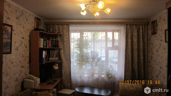 Хользунова ул., №66. Комната, 16.5 кв.м, 1/9 эт