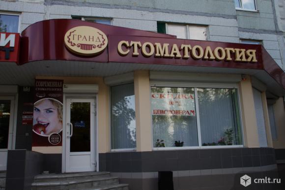 Детская поликлиника ульяновска на тельмана запись