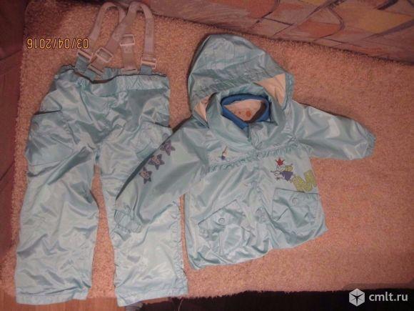 Блузки батик в Воронеже