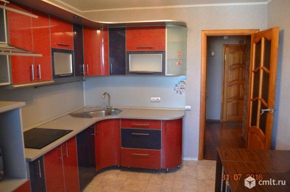 2х комнатная квартира вао покупка на вторичном рынке: