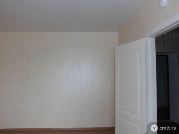 2-комнатная квартира 69,84 кв.м