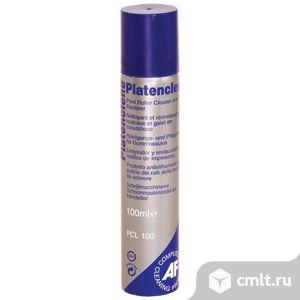 Чистящее средство для резиновых поверхностей