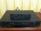Видеомагнитофон панасоник NV HD600. Фото 1.