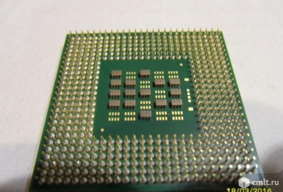 Intel Pentium.4.2000 ghz