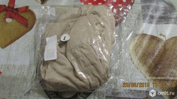 Продам утягивающие шорты с высокой талией