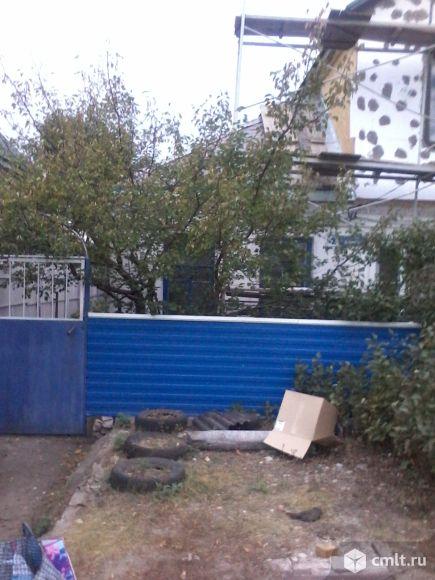 Лихачева ул., Танеева ост. Часть дома (1/3), 39 кв.м