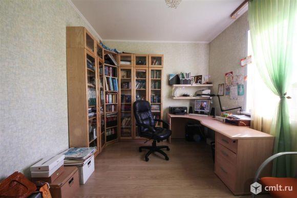 Дом 320 кв.м
