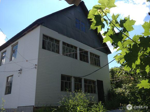 Дом 156 кв.м