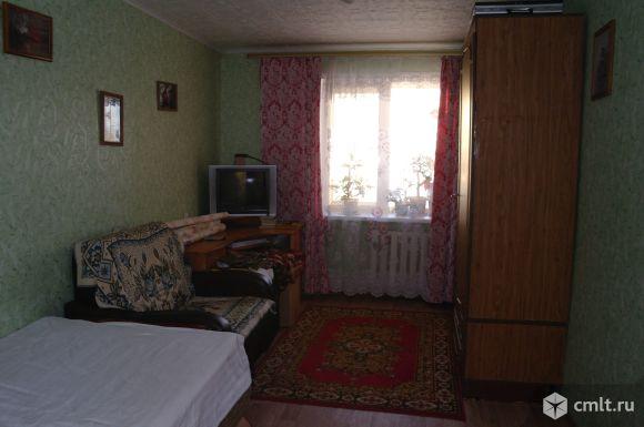 2-комнатная квартира 66,5 кв.м
