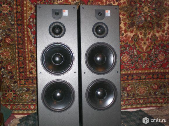 Акустическая система JBL TLX 181