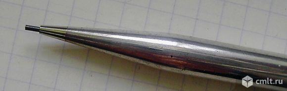 Серебряный карандаш. Фото 4.