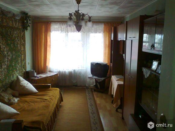 Одна комната 18 кв.м