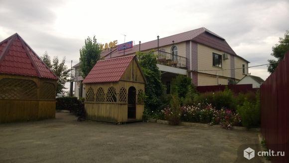 Дом 62,5 кв.м
