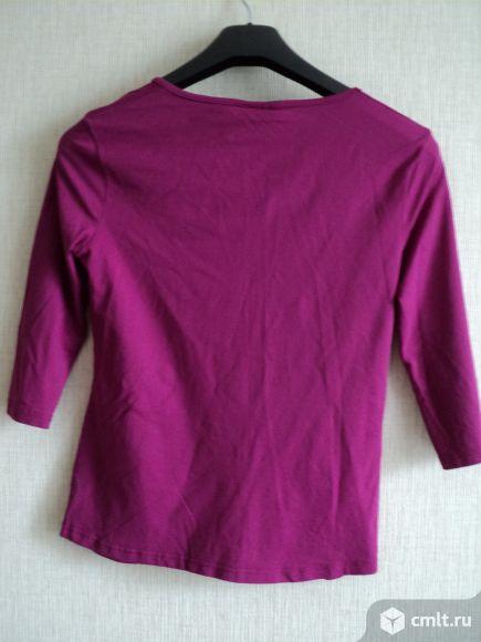 Блузка футболка женская