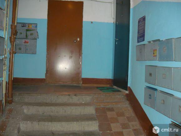 4-комнатная квартира 77 кв.м