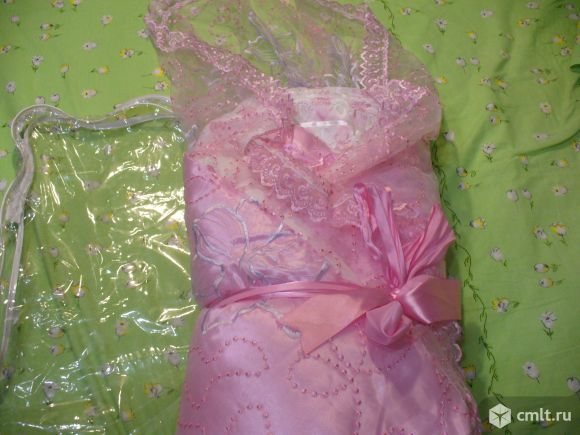 Конверт-одеяло на выписку из роддома