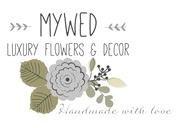MyWed, студия флористики