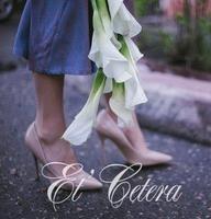 Et cetera, студия флористики и дизайна