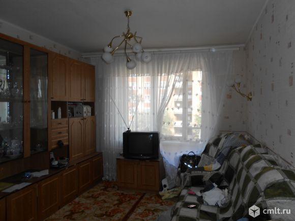 Комната 18,7 кв.м