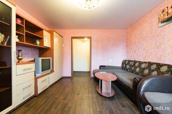 Трехкомнатная квартира от собственника сдается посуточно в Центре в районе Цирка