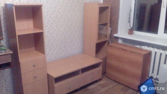 Комната 13,4 кв.м