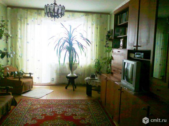 Квартира в районе ТЦ Аксиома, 100 кв.м.