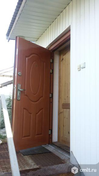 Часть дома 100,4 кв.м. Фото 8.