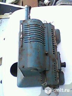 Раритетная счотная машинка Феликс. Фото 4.